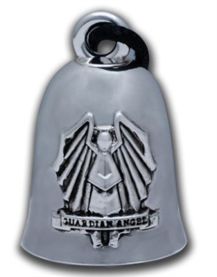 Harley-Davidson Ride Bell Guardian