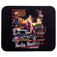 MOUSEPAD CUST FREEMONT ST