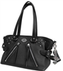 WOMEN'S NEW RIDER SATCHEL