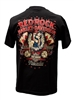 Men's Tatted Rocker T-Shirt