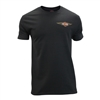 Las Vegas Harley-Davidson Downtown Distress T-Shirt