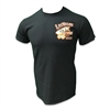 Men's Las Vegas Curve Ahead T-shirt