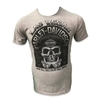 Men's Las Vegas Dread King T-shirt