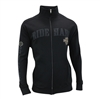 LVHD RIDE HOT SWEATER