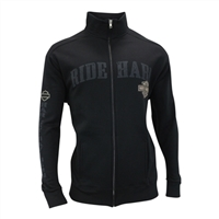 Las Vegas Harley-Davidson Ride Hot Sweater
