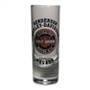 Henderson Harley-Davidson Motor Oil Shot Glass