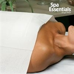 Disposable Massage Drape Sheets