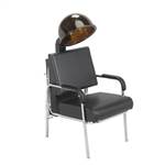 Paragon 1240 Dryer Chair