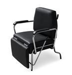 Paragon 1442LR Shampoo Chair