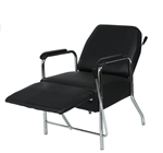 Paragon 1447LR Shampoo Chair