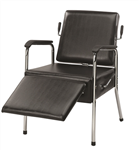 Paragon 1460LR Shampoo Chair