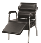 Paragon 1465LR Shampoo Chair