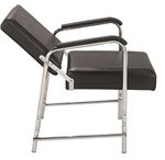 Paragon 1480 Shampoo Chair