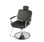 Paragon 1520 Famila All-Purpose Chair