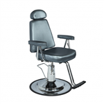 Paragon 1960-04 Make-Up Chair Kevyn