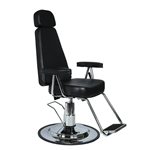 Paragon 1970A Make-Up Chair
