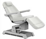 Spa Numa Milano Medical Grade  4-Motor Treatment Chair Bed- 2220D