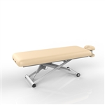 Luxury Massage and Spa Table- 2274