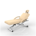 Luxury Massage and Spa Table/Chair- 2274A