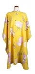 Junior Cape Yellow 3020y