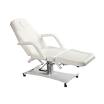 Paragon 3961 Huntington II Hydraulic Facial Table