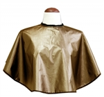 Signature Short Cape Gold 3010g