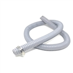 Drain hose for Paragon 40A      40B.0126