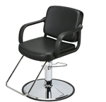 Paragon Bene Styling Chair    6677.C01.HB05