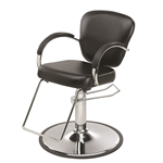 Paragon 9001 Madison Styling Chair