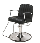 Paragon Barb 9002 Styling Chair