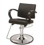 Paragon Wolcott 9005 Styling Chair      9005.C01.HB05