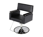 Paragon 9009 Plaza Styling Chair