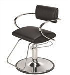 Paragon 9022 Alton Styling Chair