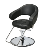 Paragon 9023 Prossi Styling Chair    9023.C01.HB05