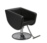 Paragon 9029 Flynn Salon Styling Chair with HB05 Base