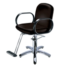 Decora Salon All-Purpose Chair - Takara Belmont