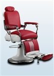 Legacy Barber Chair - Takara Belmont