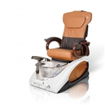 BIPA HT-044 Pedicure Spa With Human Touch Massage Chair