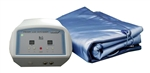 B & S Slimming Machine With Heating Blanket