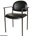 Collins Winston Waiting Chair - COL-1050