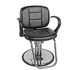 Collins Kelsey Styling Chair COL-1200
