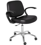 Collins Massey Task Chair COL-1440