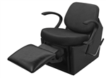 Collins Massey 59 Electric Shampoo Chair COL-14ES