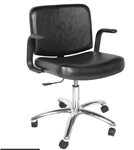 Collins Monte Task Chair COL-1540