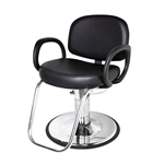 Collins Kiva Styling Chair