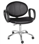 Collins Berra Task Chair COL-1740