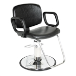 Collins QSE Styling Chair