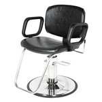 Collins QSE All-Purpose Chair