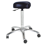 Collns QSE Bicycle Seat Cutting Stool COL-1870