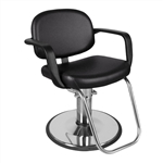 Collins Jaylee Styling Chair